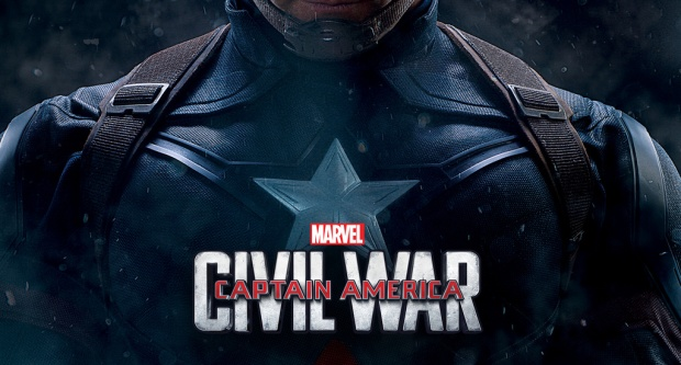 Captain-America-Civil-War-banner-101