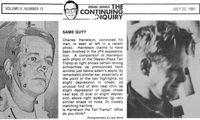 CharlesVHarrelson-tramp