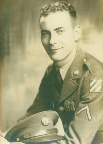 Chick-Bruns-inlist-1941-500-1