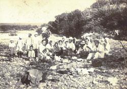 EtorofuPicnic1933