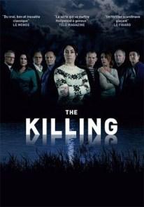 forbrydelsen-the-killing.8167