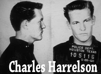 charles harrelson woody harrelson�s father and contract