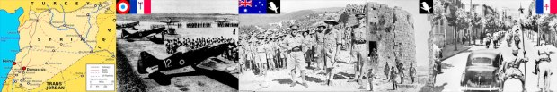 Header-Syria–Lebanon-Campaign-June-July-1941-0A