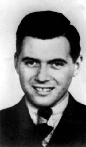 Josef_Mengele
