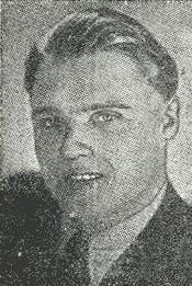Josef_Valčík