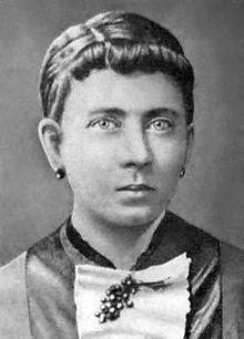 Klara_Hitler