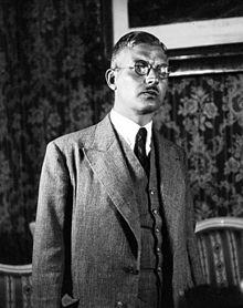 Kurt_Schuschnigg_1934