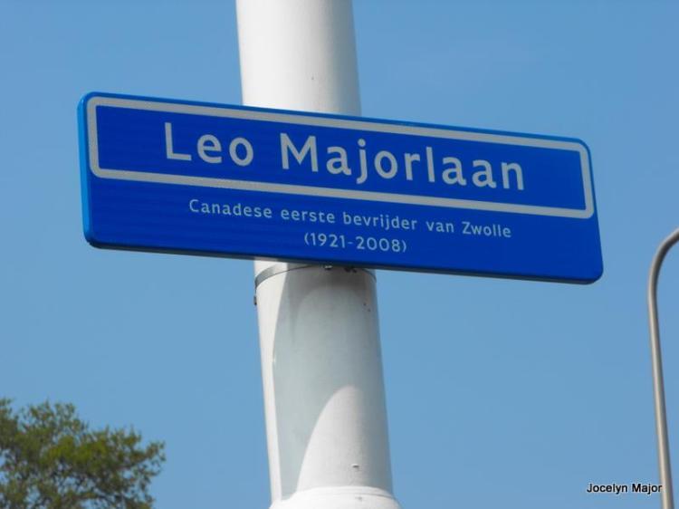 Leo_Majorlaan