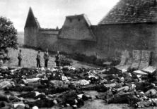 Lidice_massacred_men