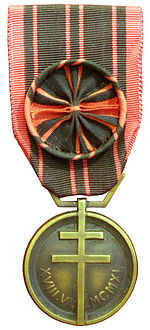 Medaille-resistance-IMG_0950
