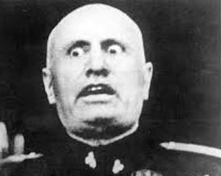 Mussolini-e1405042269468