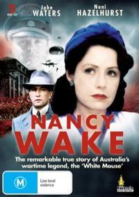 nancy-wake