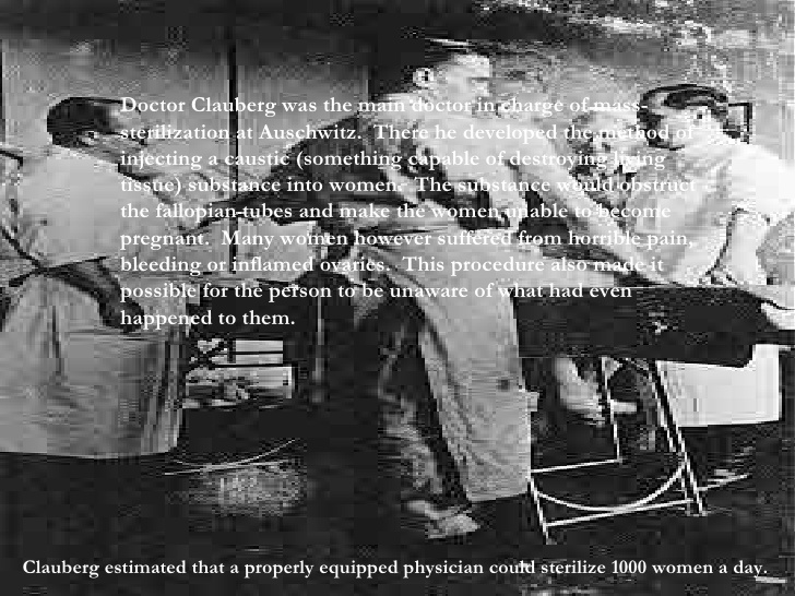 nazi-experimentation-and-treatment-of-twins-14-728