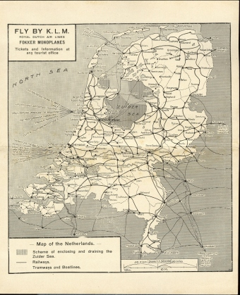 Neth_map1