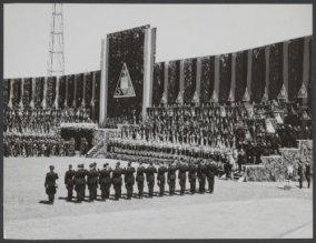 NSB1941