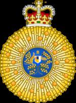Order_of_Australia