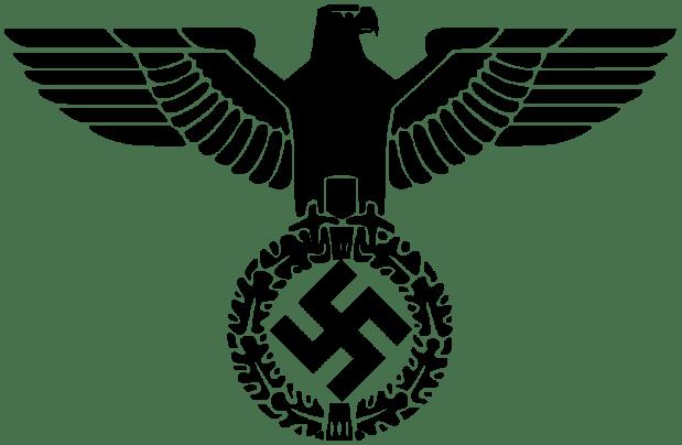 Parteiadler_der_Nationalsozialistische_Deutsche_Arbeiterpartei_(1933–1945).svg