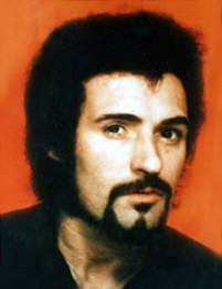 PETER_SUTCLIFFE_1614684a