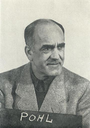 Pohl,_Oswald