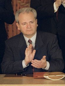 Slobodan_Milosevic_Dayton_Agreement