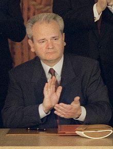 Slobodan_Milosevic_Dayton_Agreement