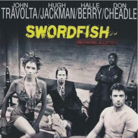 swordfish-maniadb.com1_