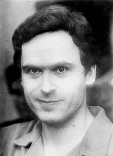 Ted_Bundy_headshot