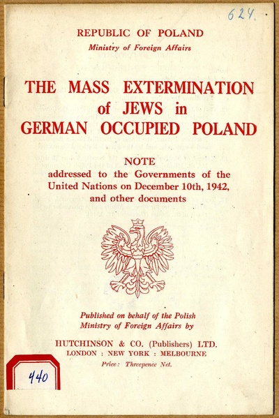 The_Mass_Extermination_of_Jews_in_German_Occupied.pdf