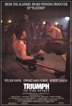 Triumph_of_the_Spirit