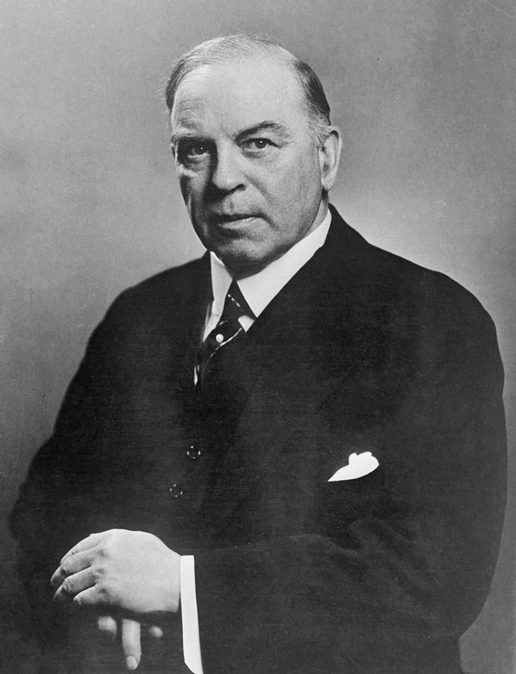 William_Lyon_Mackenzie_King_1947