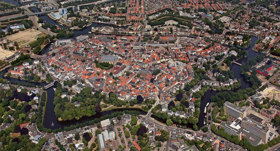 Zwolle_33902