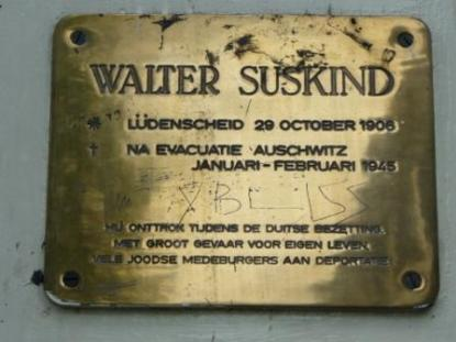 122546_amsterdam_plaquette_walter_sskindbrug_w1600