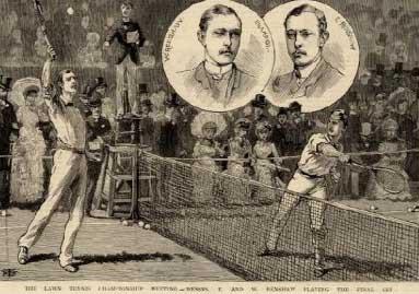 1879winbledon
