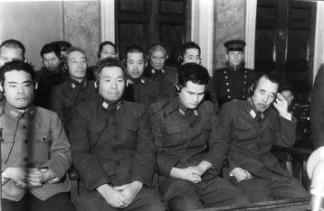 2.1949-Khabarovsk-TrialWEB