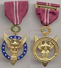 200px-Medal_for_Merit
