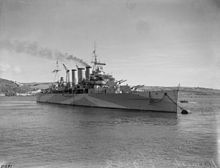 220px-HMS_Berwick_(65)