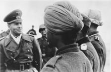 294226-general-field-marshal-rommel-with-the-inspection-of-a-unit-of-the-indi