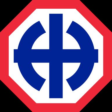 385px-Logo_du_Parti_populaire_francais.svg