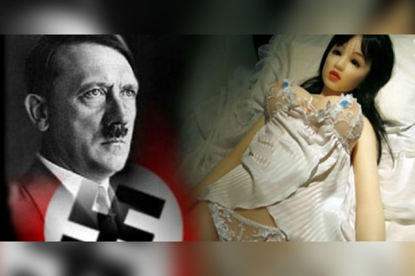 adolf-hitler-blow-up-doll-600x400