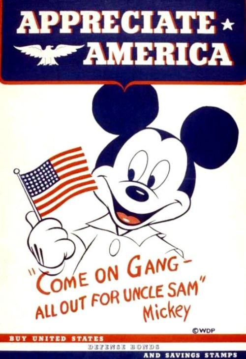 american-propaganda-wwii-1