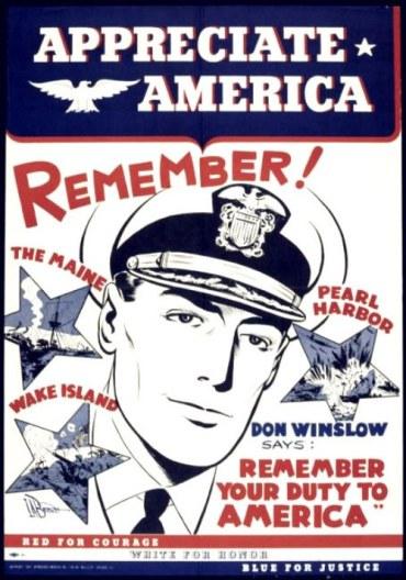 american-propaganda-wwii-3