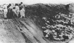 Babi_Yar_Holocaust