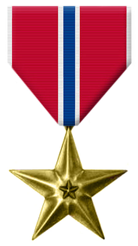 Bronze_Star_medal