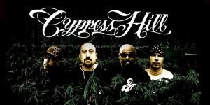 CypressHill
