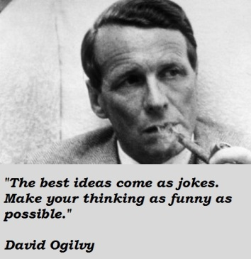 david-ogilvys-quotes-3
