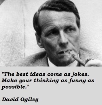 david-ogilvys-quotes-3