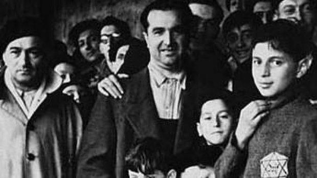 deported-jews