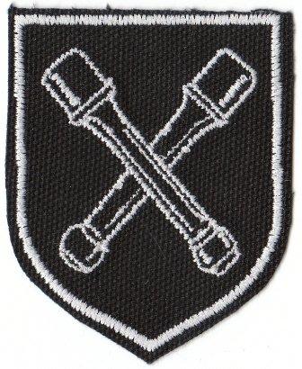 divisional-insignia-3-27_0011