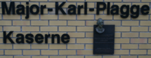 Entrance_Plage_Caserne