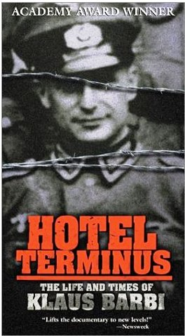 Hotel_Terminus_-_The_Life_and_Times_of_Klaus_Barbie